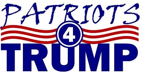 Patriots 4 Trump Endorse April Schiff for Republican State Committeewoman Hillsborough County